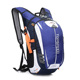 18L Outdoor Camelback Hydration backpack bag With Water Bladder for hiking camping cycling running hunting
