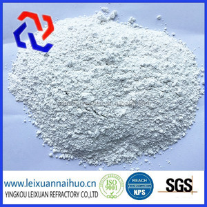 High Whiteness Talc Powder for Cosmetics Use from China manufacturer