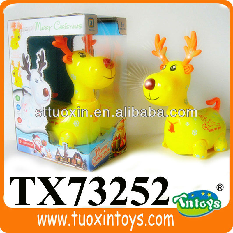 2013 best electronic christmas gifts TX73252