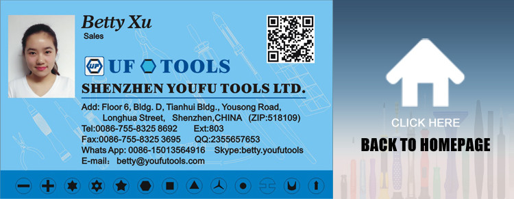 6 in1 Cell Phone Repair Tool Multifunctional Screwdriver,Precision Aluminium Screwdriver
