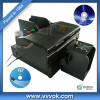 Industrial cd dvd printers for sale