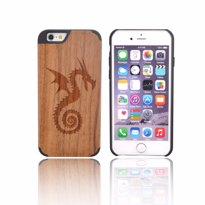 Trustworthy Supplier Zebra Wood Phone Cases For Iphone 5s