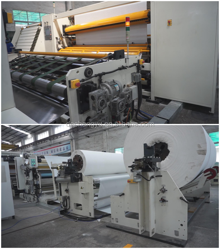 manufacturing product toilet tissue paper Tissue paper production business how to setup & grow rich in   of a complete finish toilet roll in nigeria to be able to boost local production but .