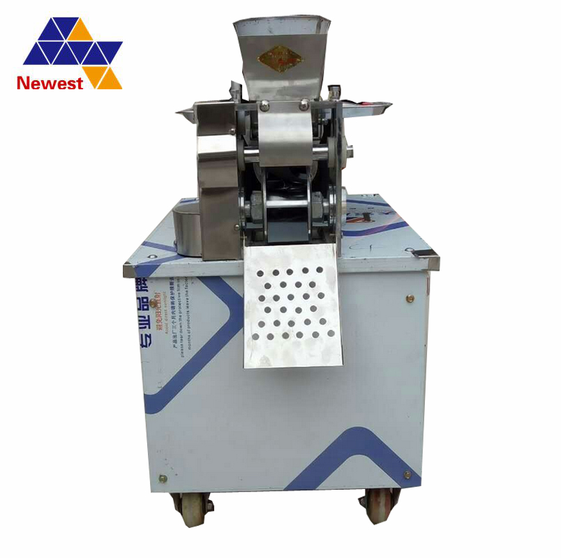Multi function samosa ravioli maker,dumpling stuffing machine,samosa sheet making machine