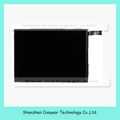 Paypal accepted for ipad mini3 lcd display screen