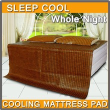 Reasonable price sleepwell italian mattress