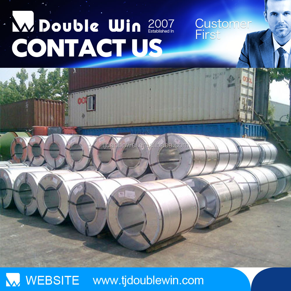 ASTM A755 Prepainted corrugated Steel Coils/Sheets/Plates in color from China