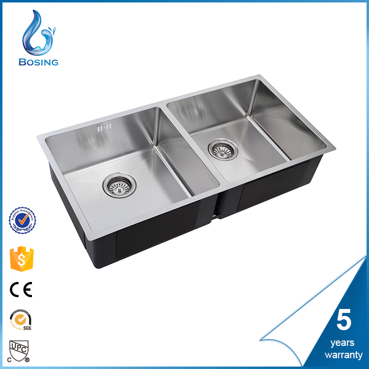 Best quality hapilife franke kitchen sinks