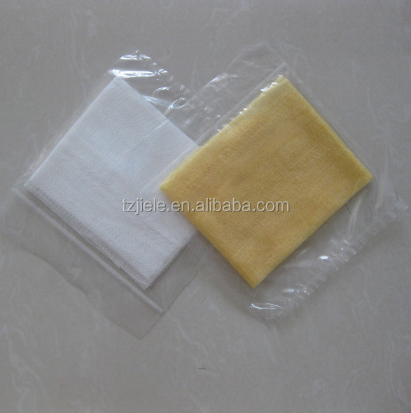 cotton tack cloth tack rag