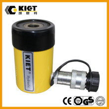 KIET Single-Acting Hollow Plunger Hydraulic Jack price