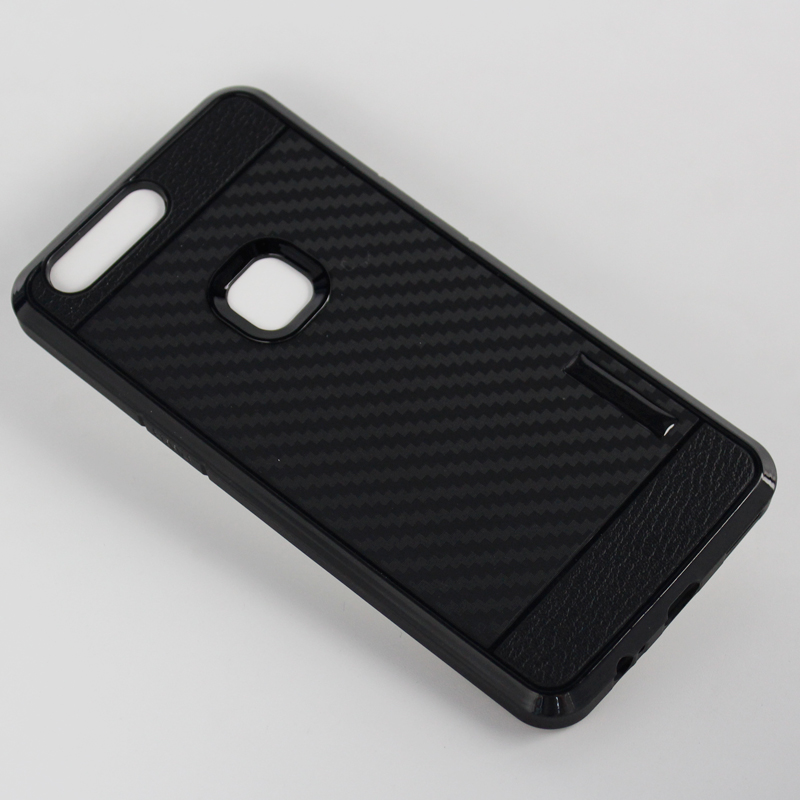 High quality accessories phone case for ONE PLUS 5 CASE, for ONE PLUS 5 cover case