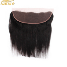 Virgin Remy Indian Hair Weft 8 Inch Peruvian Wick Hair