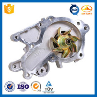 Perfect designed Suzuki auto engine parts water pump