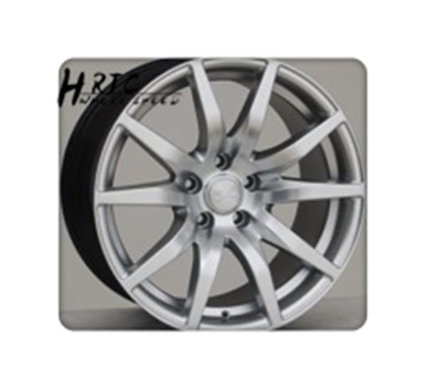 18 inch spoke wheel rim alloy wheel 5x114 3 concave disc for sale buy 18 inch wheel rim alloy. Black Bedroom Furniture Sets. Home Design Ideas