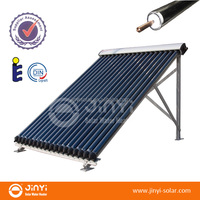 Jiaxing Best Selection For Europe Market-- Solar Thermal Collector With Solar Keymark