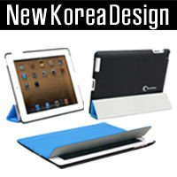 2012 new design case for ipad
