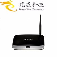 Dragonworth mk888 (k-r42/cs918/q7) android 4.2 tv box rk3188 cs918 android tv box with skype best set to box android