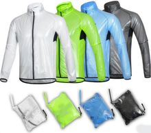 2017 Popular Design Unisex Waterproof Colorful Clear Raincoat for Adults