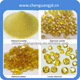 Industrial Mono Diamond Grits Synthetic Crushed Diamond