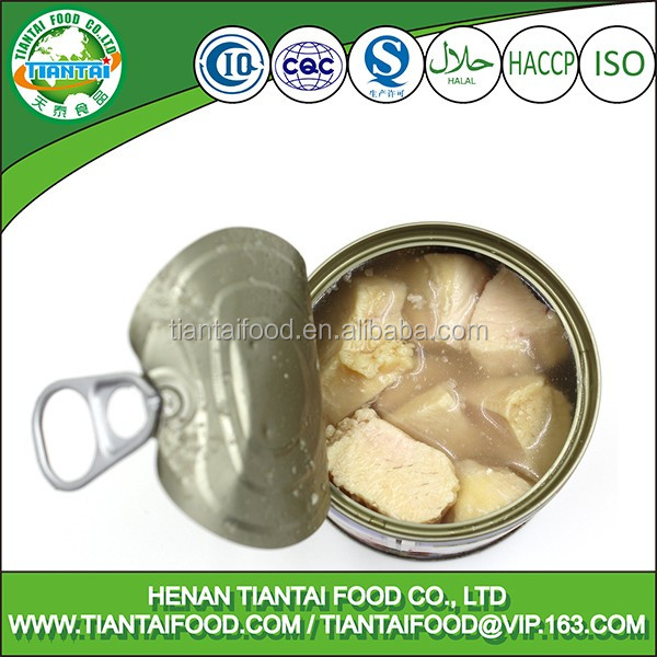 canned food wholesale exported canned food canned whole chicken breast skinless