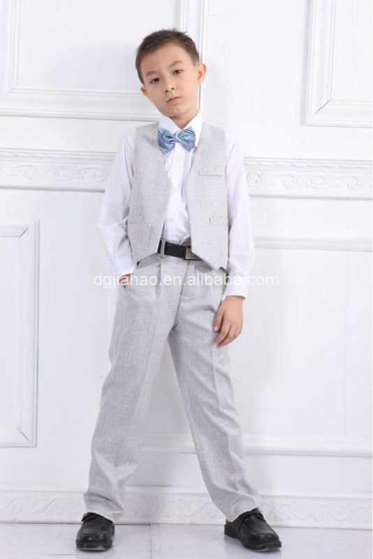 best selling eco-friendly polyester /cotton kids inner wear