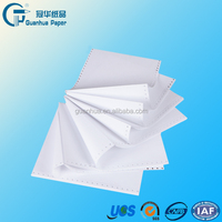 high quality carbon free copy paper