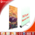 85*200cm pull up banners stand with oxford bag