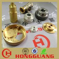 screw in antenna (gold supplier)