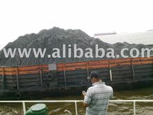 Indonesian Steam Coal GCV 5000-8000