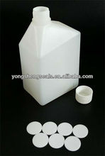 oil packaging PE foam seals