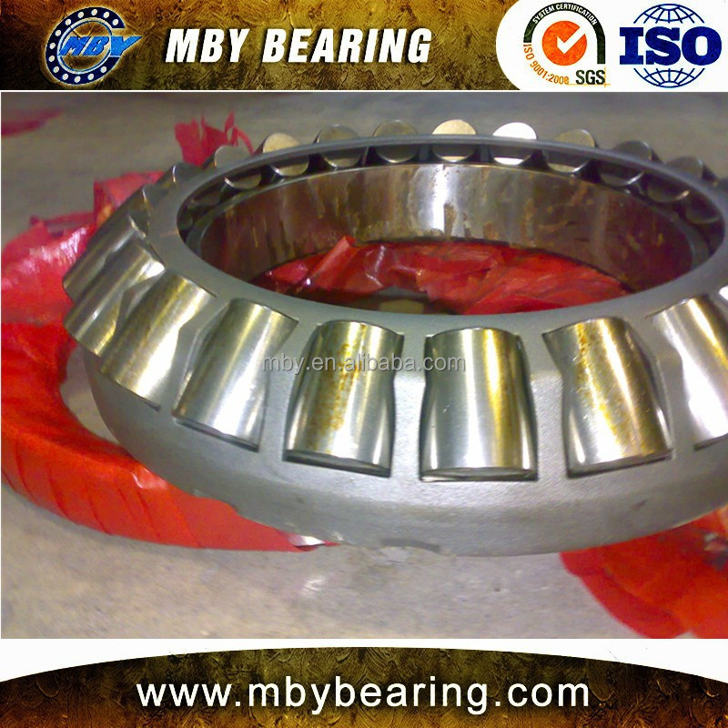 China Wuxi MBY brand 29338 MB CA K W33 spherical roller thrust bearings