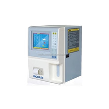 fully automatic sysmex hematology analyzer, Hematology Analyzer price