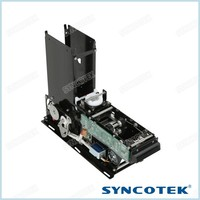 motor card dispenser for vending machine (extension card stacker) sk-531
