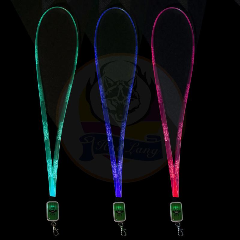 LED TPU Lanyard (14).jpg