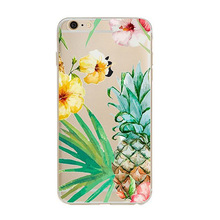 2017 bulk cell phone case mobile for iphone 5s back cover, for iphone 5s case and cover