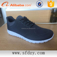 2016 new popular shoes men sport kids sport shoe sneakers china factory alibaba
