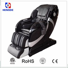 Top supplier wholesale full body massage chair price at low price