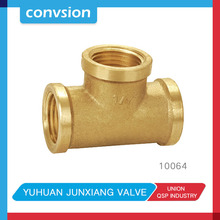 good quality types of brass valve for gas/brass valves fitting