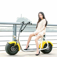 2016 new design and fasional electric motorcycle for kids