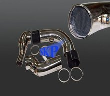 INTAKE PIPE FOR FORD MUSTANG GT 2005+