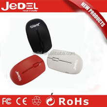 2.4g wireless mouse 1000dpi mini mouse www xxx com