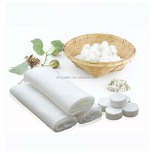 Single packaging mini compressed towel disposable facial towels hand towel