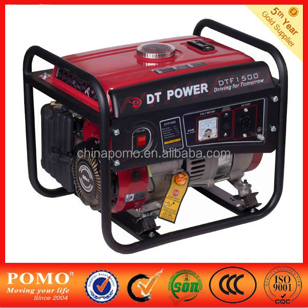 2014 New Design diesel generator price in india