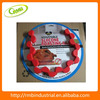 /product-detail/2014-innovative-turkey-mat-silicone-roasting-rack-60057267535.html