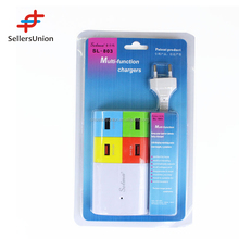 Wholesale alibaba colorful patent portable multi power bank charger 10017578