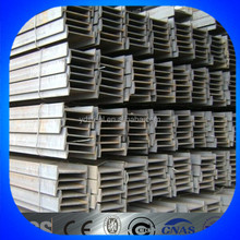 High quality Metal structure steel i-beam