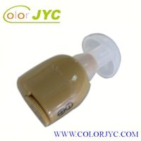 J221 ear sound voice amplifier deaf hearing aid
