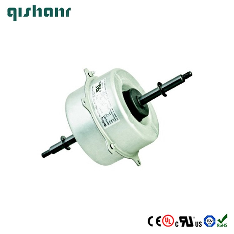 Hot Sale Fan Motor For Split Wall Mounted Air Conditioner