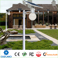 High quality 3-5 years warranty electricity poles street pole armature