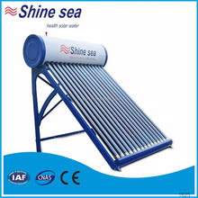 2015 Best Performance solar water heater Swimming pool For Mexico,Jordan,Vietnam Market